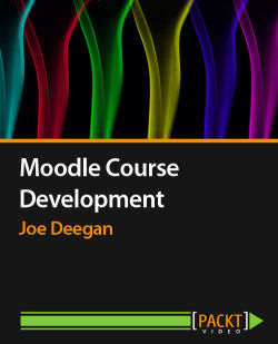 Site Administration Settings - Moodle Course Development [Video]