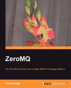 Checking the ZeroMQ version - ZeroMQ
