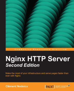 Downloading Nginx - Nginx HTTP Server - Second Edition