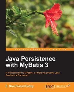 ResultMaps - Java Persistence with MyBatis 3