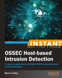 Detecting SSH brute-force attacks (Intermediate) - Instant