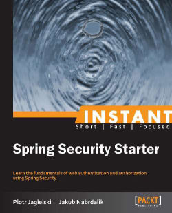 Top 11 features you need to know about - Instant Spring