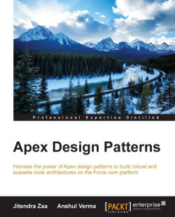 Apex Design Patterns