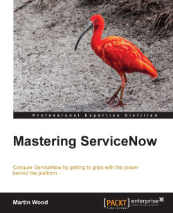 Many-to-many relationships - Mastering ServiceNow