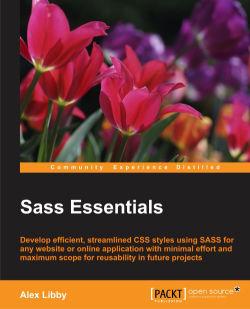 Sass Essentials