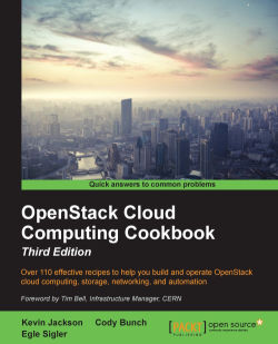 Stopping and starting OpenStack Object Storage - OpenStack Cloud