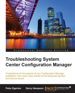 WMI tools - Troubleshooting System Center Configuration Manager