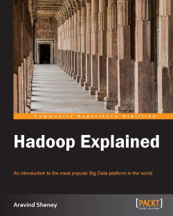 Free eBook: Hadoop Explained