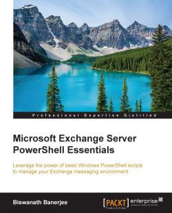 Managing folder/calendar permission - Microsoft Exchange