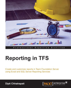 Reporting in TFS