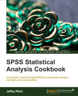 SPSS Statistical Analysis Cookbook