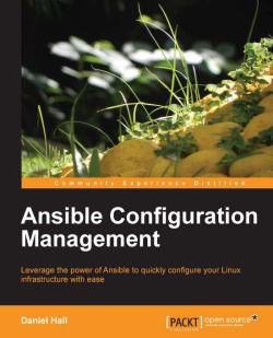 Ansible Configuration Management