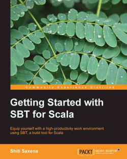 Getting Started with SBT for Scala