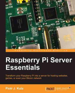 Compiling nginx-rtmp - Raspberry Pi Server Essentials