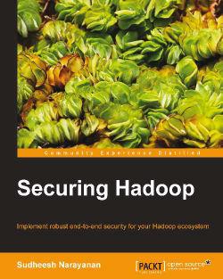 Securing Hadoop
