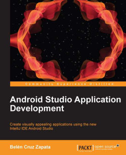 Adding Google Play Services to Android Studio - Android Studio