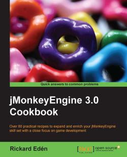 suurin alennus erilaisia tyylejä hinta alennettu Using Scene Composer - jMonkeyEngine 3.0 Cookbook