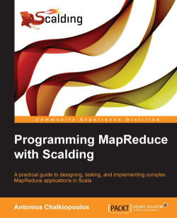 Setting a similarity using the Jaccard index - Programming MapReduce