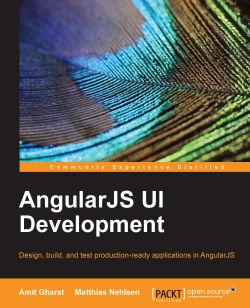 Customizing the AngularUI Bootstrap pagination widget