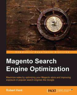 Magento Search Engine Optimization