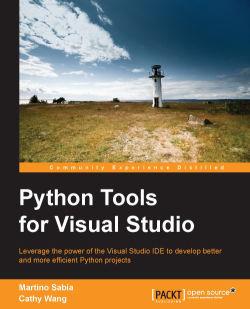 Python Tools for Visual Studio