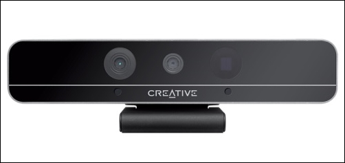 Interfacing Intel Real Sense camera with ROS - Mastering ROS for