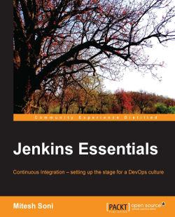 EnvInject Plugin - Jenkins Essentials