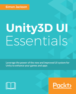 A Screen Space – Camera health bar - Unity3D UI Essentials