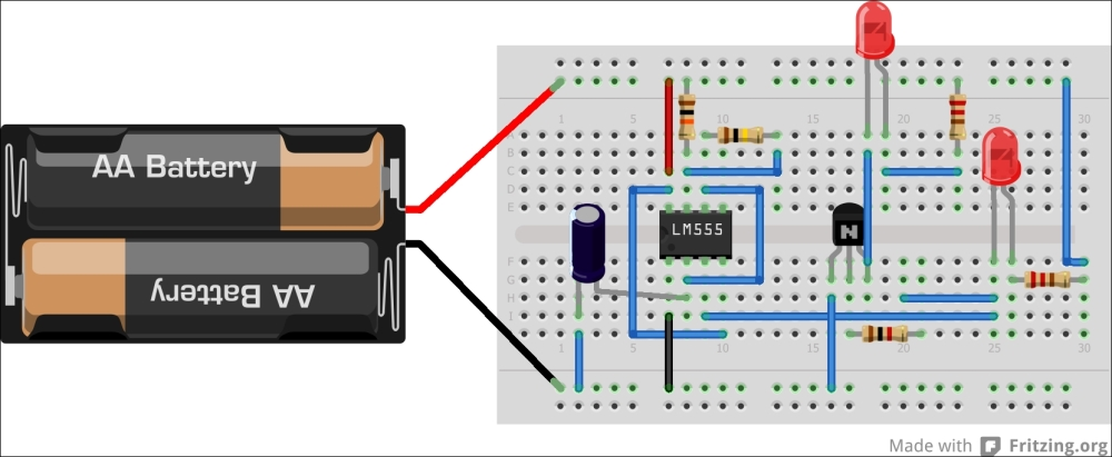 Click Create A New Circuit Check Breadboard Arduino Circuit As Circuit