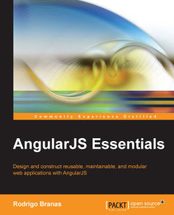 Free eBook: AngularJS Essentials