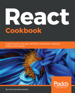 Implementing Airbnb React/JSX Style Guide - React Cookbook