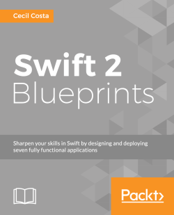 Spritekit Swift 5