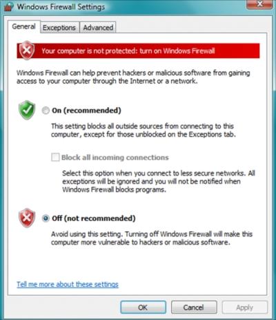 WebRTC over firewalls and proxies - WebRTC Integrator's Guide