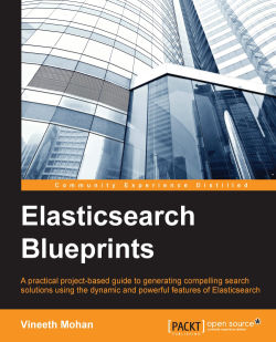 Searching with multiple conditions - Elasticsearch Blueprints