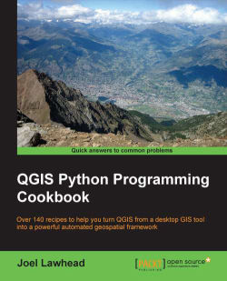 Installing QGIS for development - QGIS Python Programming