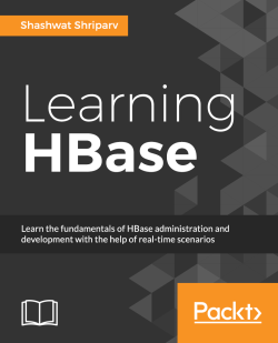 HBase pros and cons - Learning HBase