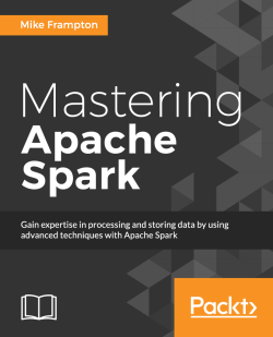 Mastering Apache Spark