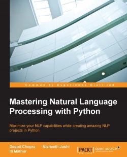Applying Gibbs sampling in language processing - Mastering