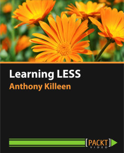 Learning LESS [Video]