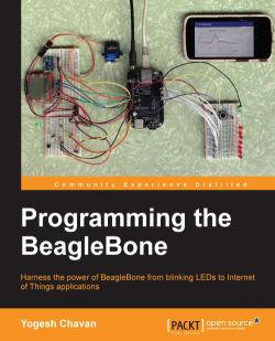The bone101 page - Programming the BeagleBone
