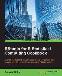 Accessing an API with R - RStudio for R Statistical
