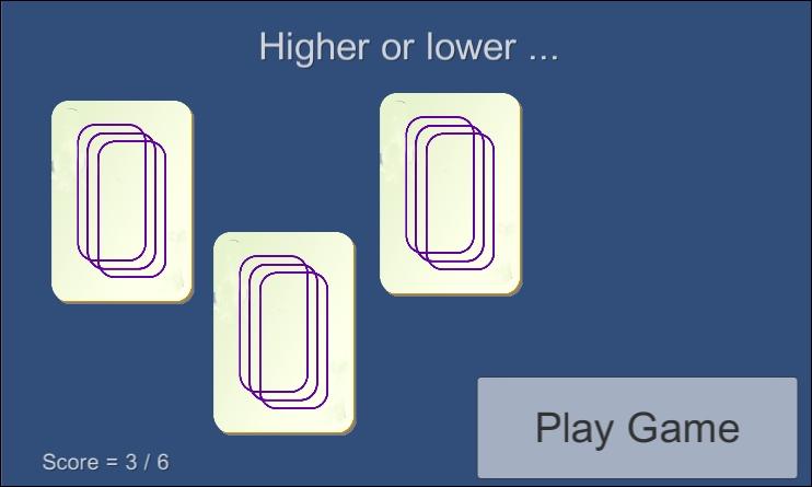 Saving and loading player data – using PlayerPrefs - Unity 5