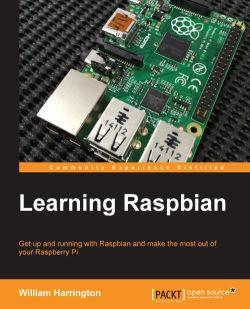 Volumio - Learning Raspbian
