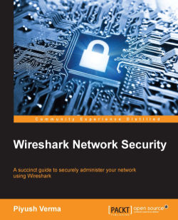 Wireshark Network Security