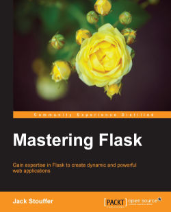 Monitoring Celery - Mastering Flask