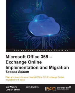 Office 365 Business – considerations and limitations - Microsoft