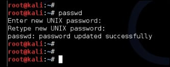 Combining Kali Linux and Raspberry Pi - Penetration Testing with
