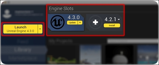 Getting and building the engine - Learning Unreal Engine iOS