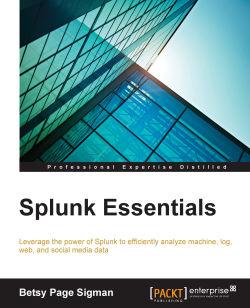 Splunk Essentials