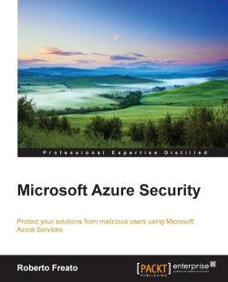 Microsoft Azure Security